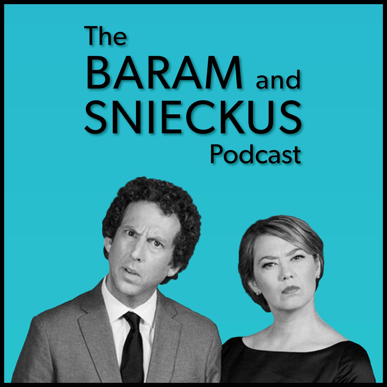 Baram+and+Snieckus