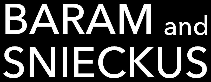 baramandsnieckus-logo