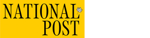 press_nationalpost