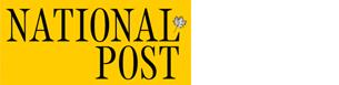 press_nationalpost