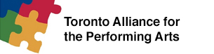 press_torontoalliance
